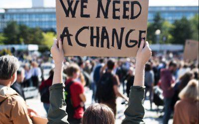Boekrecensie: Het Ecologisch Kompas